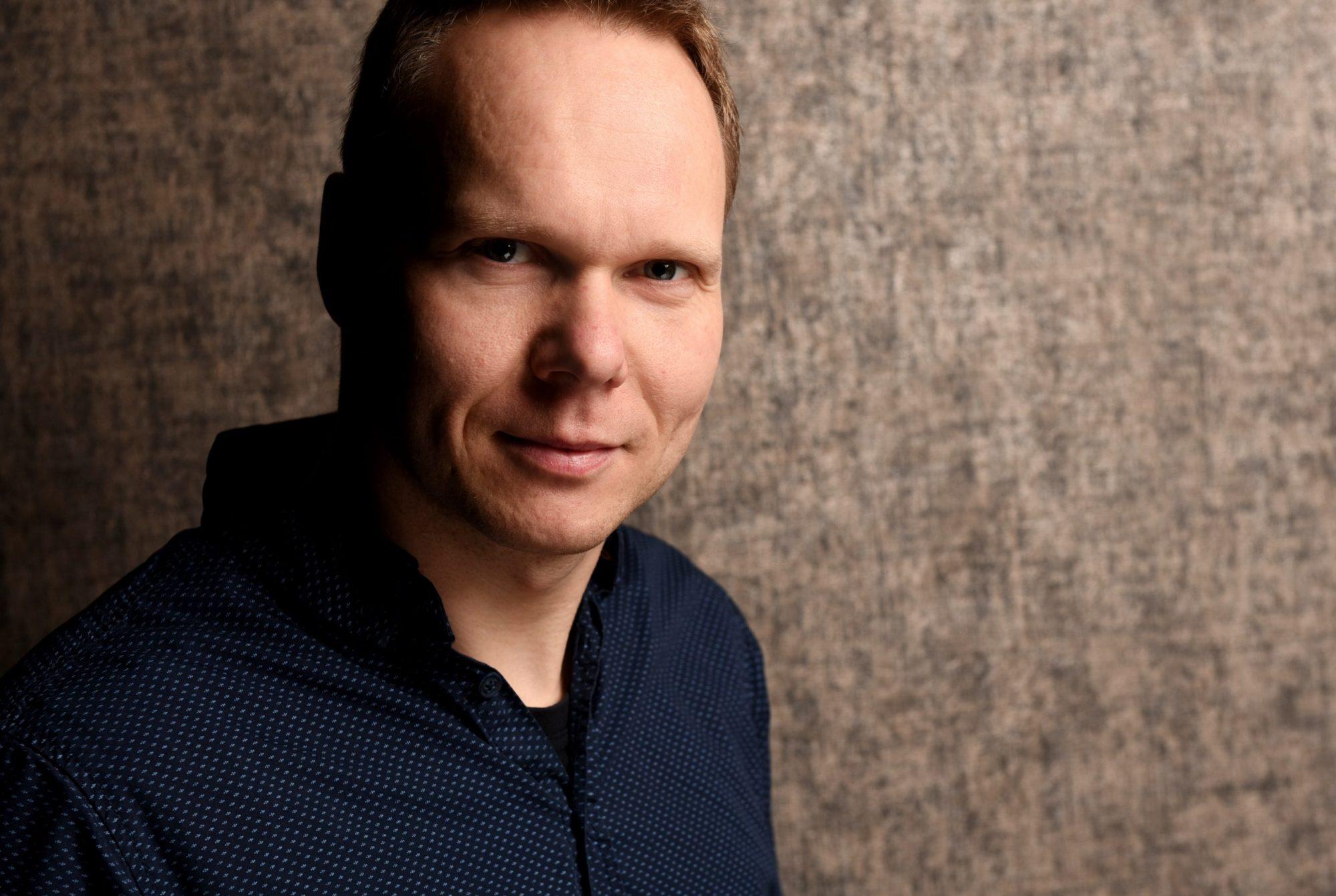 Jens Kleinat - Berater & Berufspädagoge