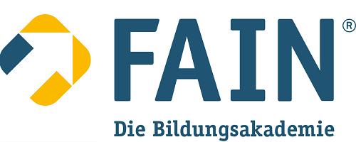 FAIN Parternunternehmen